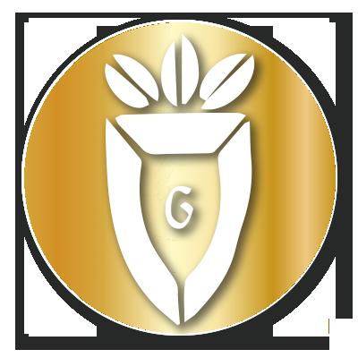 Pasticceria Graditi App